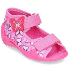 Sandale Copii Befado 242P091