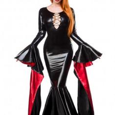 Rochie Magic Mistress