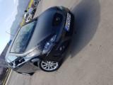 Vând Seat Leon 1P, Benzina, Hatchback