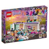 Joc LEGO® Atelier Creativ 41351