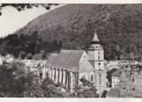 bnk cp Brasov - Biserica Neagra - circulata