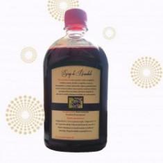Sirop de Porumbele(500 ml.)