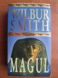 Wilbur Smith - Magul