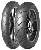 Motorcycle Tyres Dunlop Trailsmart ( 110/80 R19 TT/TL 59V M/C, Roata fata )