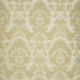 Cumpara ieftin Tapet clasic, baroc, crem, verde, auriu, vinil, dormitor, Di Seta 58813