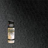 "Spray Premium ""Lovitura de Ciocan"" - BLACK (400ml)"