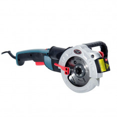 Masina de taiat universala - 125mm / 860w - g.