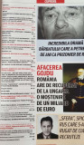 Revista Evenimentul Istoric nr 17, iulie 2019, Masoneria, Cernobil, Zamolxe...