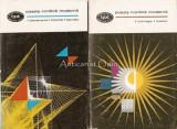 Poezia Nordica Moderna - Traducere: Tascu Gheorghiu, Veronica Porumbacu, 1968