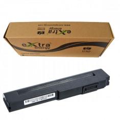 Baterie laptop Asus N43 N53 G50 L50 M50 M60 N61VN N61JV N61VG A32-M50