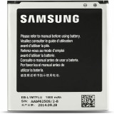 Cumpara ieftin Acumulator Samsung Galaxy S3 Mini i8190 EB-L1M7FLU
