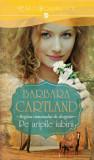 Pe aripile iubirii/Barbara Cartland