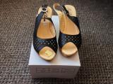 Pantofi/sandale damă vară