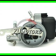 Carburator scuter PIAGGIO Boss 50 50cc 2T