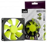 Ventilator Coolink SWiF2-921, 92mm