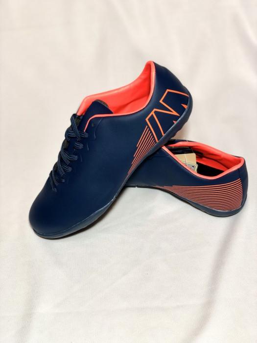 Ghete / adidasi / pantofi sport fotbal teren sintetic sala Mercurial Mbrands
