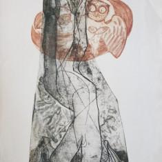Marcel Chirnoaga, Aspiratie