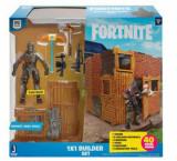 Cumpara ieftin FORTNITE - - Set de construit 1x1 cu 1 figurina - Black Knight S1