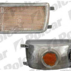 Lampa semnalizare fata Volkswagen Golf 3 (1H) (Hatchback + Estate+Cabrio) 08.1991-04.1999 VENTO (1H2/1H5/1HM) 01.1992-10.1998 BestAutoVest partea sta