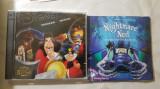 [PC] Disney's Villains Revenge - joc original de colectie pentru PC sigilat