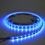Cumpara ieftin Aproape nou: Banda LED PNI L30RGB flexibila de interior 60 leduri/m 24V 5m