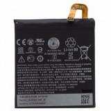 Cumpara ieftin Acumulator HTC Google Pixel XL B2PW2100