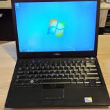 Laptop Dell Latitude E3400  Core 2 Duo  13,3 inchi, Intel Core Duo, 160 GB