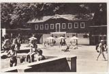 Bnk cp Buzias - Strandul - circulata, Printata