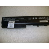 Baterie laptop Hp Compaq 6910P model HSTNN-IB28 netestata