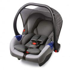 Scoica Auto Hot Mom