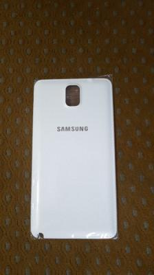Vand capac de baterie original, pt Samsung Galaxy s5 foto