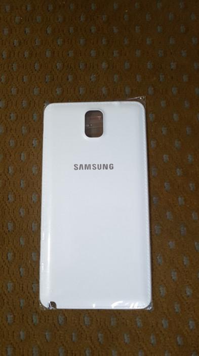 Vand capac de baterie original, pt Samsung Galaxy s5