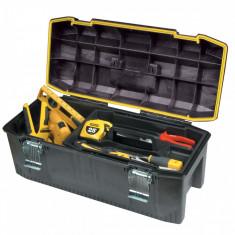 Cutie pentru unelte structurata cu spuma 22 inch FatMax STANLEY