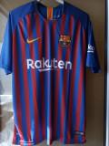 Tricou Barcelona XS,S