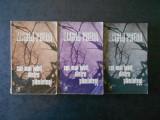 MARIN PREDA - CEL MAI IUBIT DINTRE PAMANTENI 3 volume (1980, prima editie)