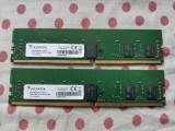Kit Memorie Ram Adata 16GB DDR4 2666MHz Server, ECC., DDR 4, 16 GB, Dual channel, A-data