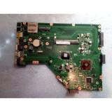 Palca de baza Laptop - ASUS X55U??, AMD, 60-N80MB1401-(D02)
