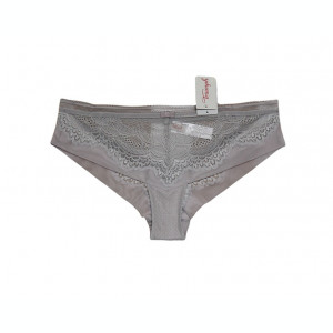 Chilot Triumph Beauty-Full Darling Hipster, Gri