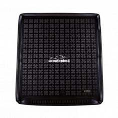 Tavita portbagaj VW Passat 3G5 Variant (2014 ->) RP231873