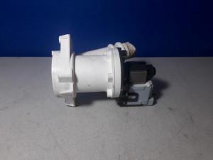 Pompa evacuare masina de spalat CANDY C1 105