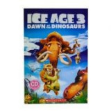 Ice Age. Dawn Of The Dinosaurs - Nicole Taylor