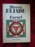 z1 ESEURI - MIRCEA ELIADE