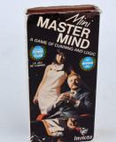 Joc vechi de logica si perspicacitate Perspico - Mini Master Mind