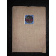 STEFAN BALAN, IGOR IVANOV - DIN ISTORIA MECANICII (1966, editie cartonata)