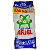 Detergent automat Ariel 14Kg Professional