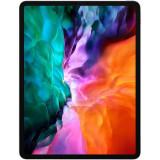 Tableta Apple iPad Pro 12.9 2020 256GB WiFi Space Grey