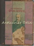 Cumpara ieftin Opere Complete II - Al. I. Odobescu - 1908