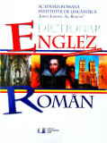Cumpara ieftin Dicţionar Englez - Român