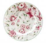 Farfurie intinsa portelan Ionia Provence 26.5 cm
