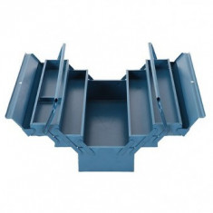 Cutie metalica pentru scule, TB101B Strend Pro